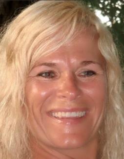 Gitta Fauerholdt