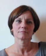 Rikke Hougaard