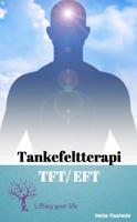 Gratis E-bog om Tankefeltterapi